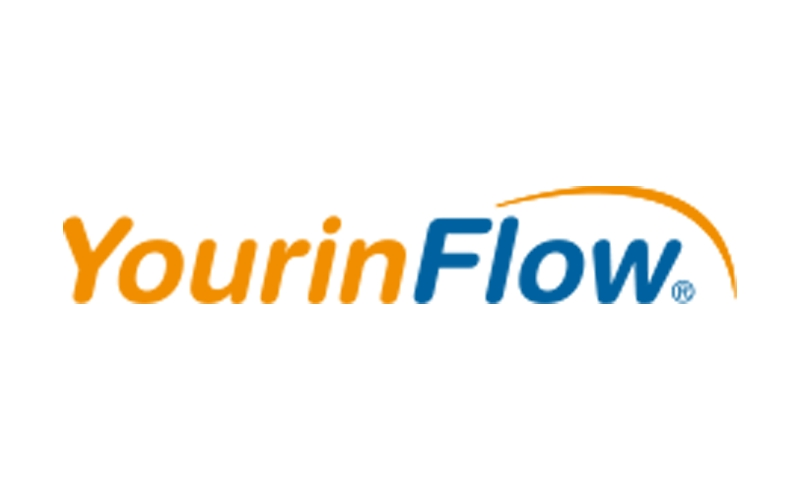 YourinFlow