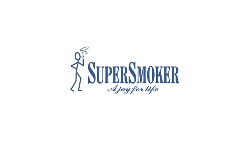 Supersmoker
