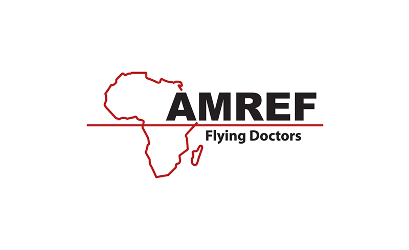 Flying Doctors Amref